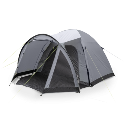 Kampa Dometic Brighton 3/4/5 Poled Tent | 2020