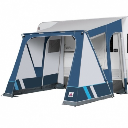 2019 Dorema Mistral All Season Awning