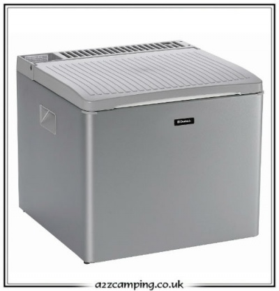 Dometic CombiCool RC1200 Top Opening 3-Way Chest Fridge