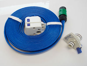 Aquasource Mains Water Hook Up