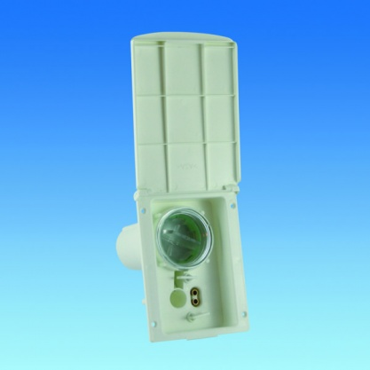 Replacement Water Filter Housing