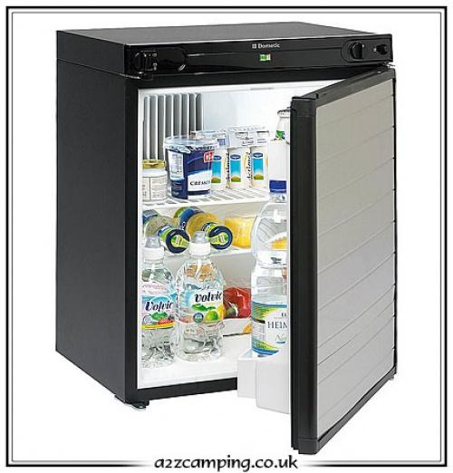3 Way Refrigerator >> 3 Way Camp Fridge Three Way Gas Fridge