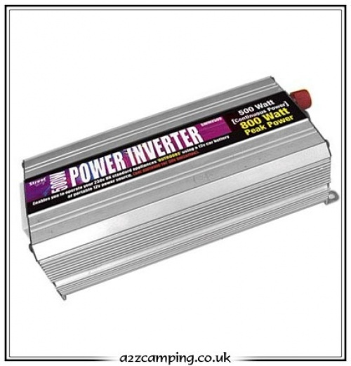 Meek Mill Album also Inverter Circuit Diagram 1000w Pdf further 162459005381 likewise 12v Dc 220v Ac Converter additionally 500 Watt Power Inverter. on 12 volt to 220 inverter 500w