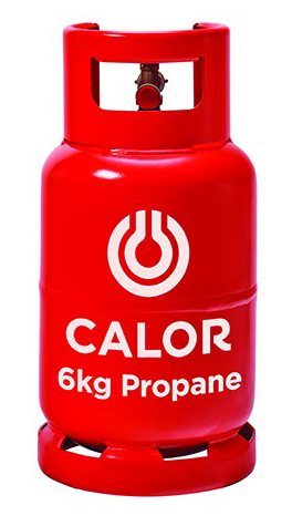 https://www.a2zcamping.co.uk/user/products/large/cylinder_propane_6kg-1.png