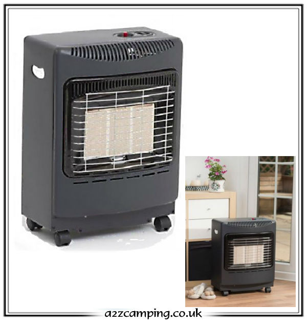 Portable Photo Printer Uk Portable Heater Air Conditioner Combo Indoor Tv Aerial Currys Seagate Backup Plus 4tb Portable External Hard Drive For Ps4: 4.2kW Mini Mobile Portable Gas Heater