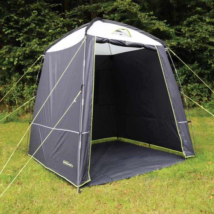2016 Outdoor Revolution Outhouse XL Utility Tent : pop up day tent - memphite.com