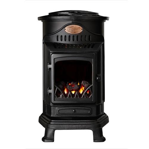 Provence Calor Gas Heater Portable Gas Heater