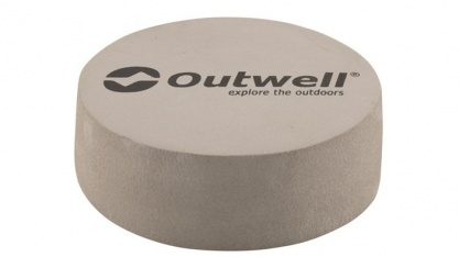 Outwell Height Adjustment Discs