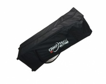 Camptech Wheeled Bag for Awnings