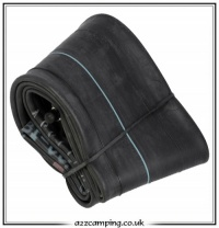 Starco 400x8 Replacement Inner Tube