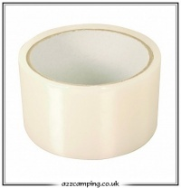 50mm All Weather Window Repair Tape 10 meter Roll