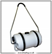 51 Litre WaterHog Water Roller Water Carrier