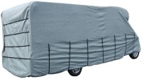 Maypole 4 Ply Breathable Motorhome / Campervan Cover