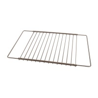 Adjustable Oven Shelf (Universal)