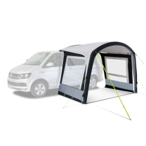 Kampa Dometic Sunshine AIR Pro VW Side Panel Set | 2020