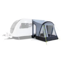 Kampa Dometic Leggera AIR 220/260 Caravan Porch | 2020