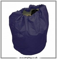 Aqua Roll Water Hog Storage Bag