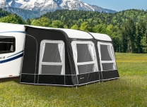 Bradcot Modul-AiR 260 Base Model Inflatable Awning V2 | 2020