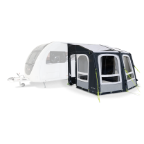 Kampa Dometic Ace AIR Pro 300 | 2020