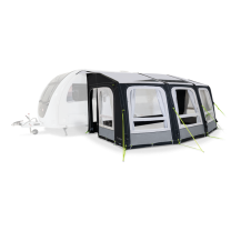 Kampa Dometic Ace AIR Pro 500 | 2020