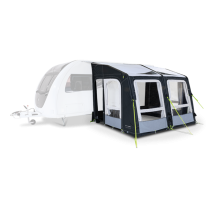 Kampa Dometic Rally AIR Pro 330 | 2020