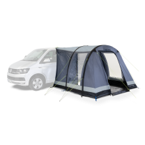 Kampa Dometic Trip AIR VW | 2020