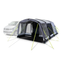 Kampa Dometic Travel Pod Touring Air VW L/H | 2020