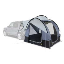 Kampa Dometic Travel Pod Tailgater / Tailgater AIR | 2020