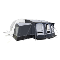 Kampa Dometic All-Season AIR Inflatable Tall Annexe | 2020