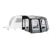 Kampa Dometic Ace Pro 400 (Poled) | 2020