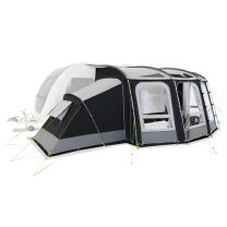 Dometic Rally Pro Annexe (Poled) | 2021