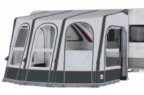 2019 Contura Air All Season Porch Awning