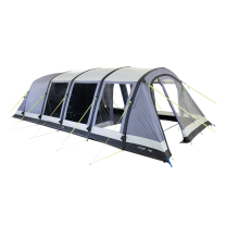 Kampa Dometic Croyde 6 AIR Tent | 2020