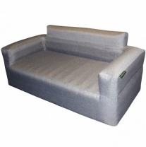 Outdoor Revolution Campese Inflatable Double Sofa