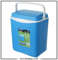 Campingaz Icetime 30 Litre Camping Cool Box Cooler