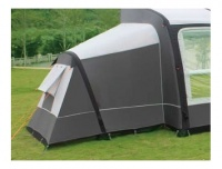 Camptech Starline AIR Inflatable Annexe | 2021