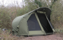 Kampa Carp Air 1 Fishing Inflatable Bivvy