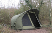 Kampa Carp Air 2 Fishing Inflatable Bivvy