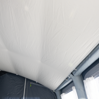 Dometic Awning Polycotton Roof Lining | 2021