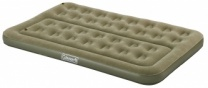 Comfort Bed Compact Double Airbed