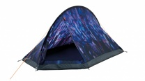 Easy Camp Image People Festival Camping Tent