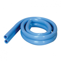 Pump Replacement Hose   GP8841