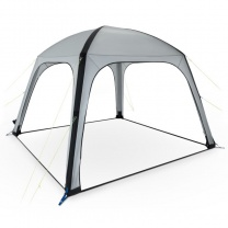 Kampa Dometic AIR Shelter 300 | 2020