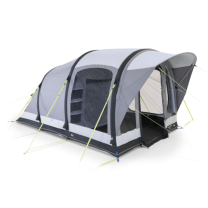 Kampa Dometic Brean 3/4 Classic AIR Inflatable Tent | 2020