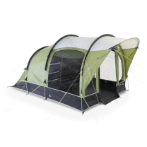 Kampa Dometic Brean 3/4 Poled Tent | 2020