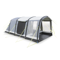 Kampa Dometic Hayling 4 AIR Inflatable Tent | 2020