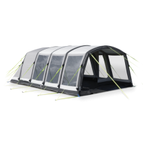 Kampa Dometic Hayling Classic AIR 6 Inflatable Tent | 2020