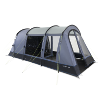 Kampa Dometic Wittering 4/6 Poled Tent | 2020