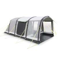 Kampa Dometic Hayling 4 Classic AIR Inflatable Tent