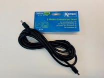 Kampa SabreLINK System 3 Metre Connection Cable